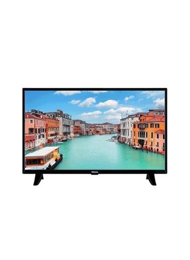 """Regal Regal 32R654H HD 32"""" 82 Ekran Uydu Alıcılı Smart LED Televizyon Renkli"""